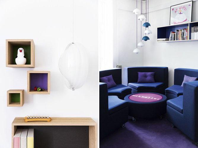 Colorful-apartment-copenhagen3