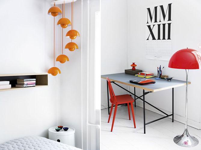 Colorful-apartment-copenhagen4
