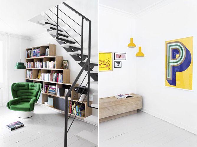 Colorful-apartment-copenhagen5