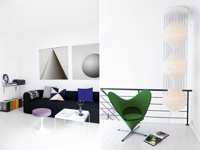 Colorful-apartment-copenhagen6