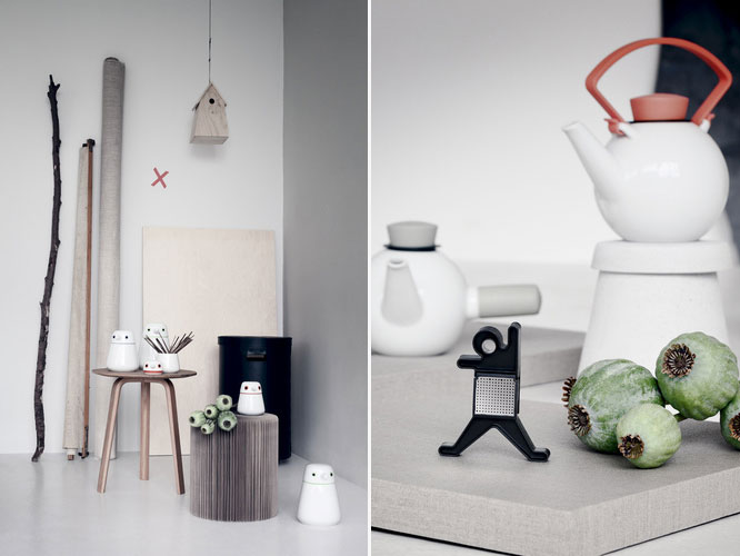 Danish-kitchenware-Qdo