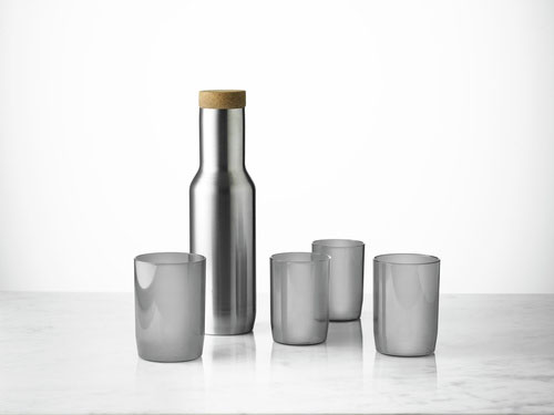 Danish-kitchenware-Qdo10
