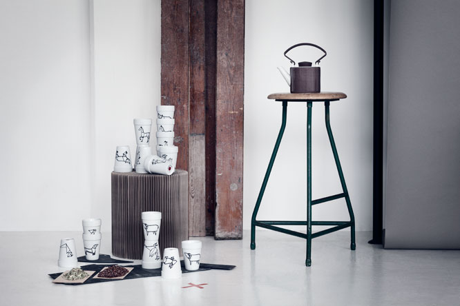 Danish-kitchenware-Qdo11