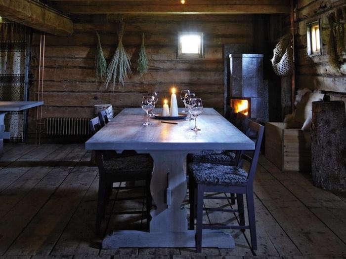 Fäviken Restaurant in Northern Sweden_5