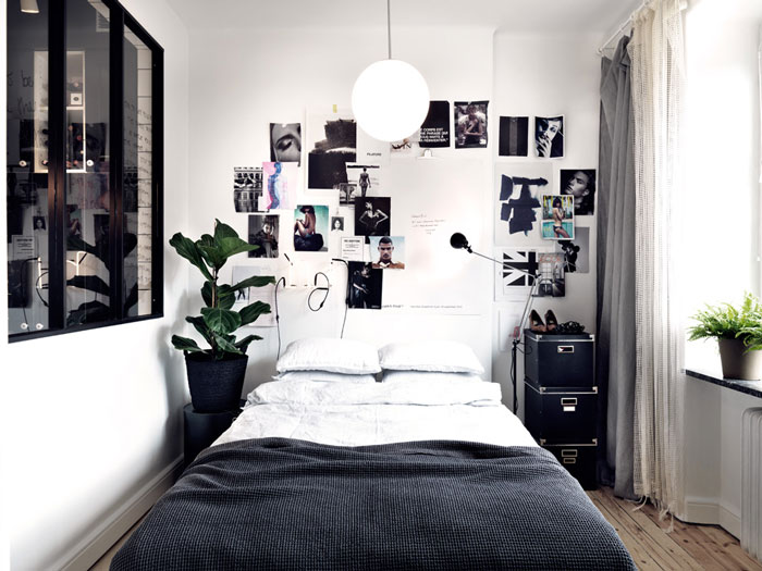 Grey-and-quirky-apartment