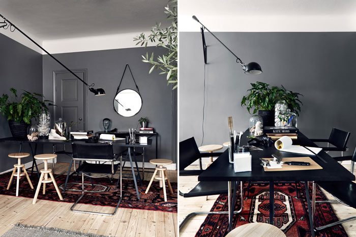 Grey-and-quirky-apartment2