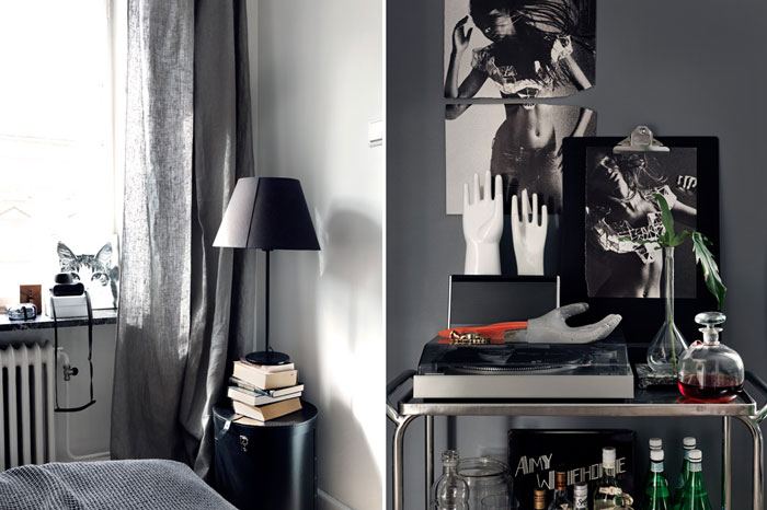 Grey-and-quirky-apartment5
