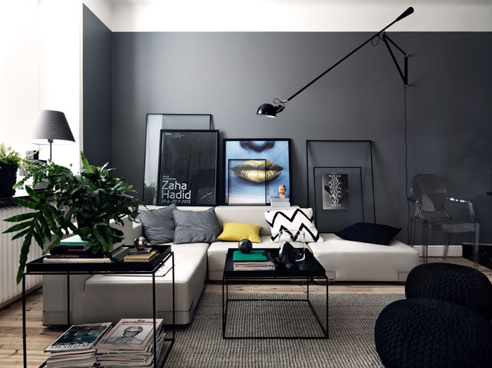 Grey-and-quirky-apartment6