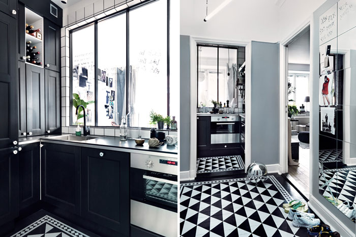 Grey-and-quirky-apartment7