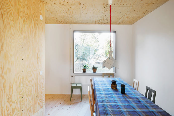 Plywood-home6