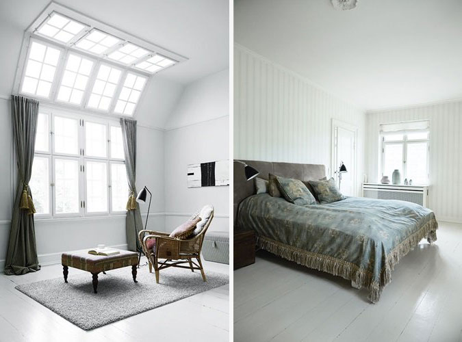 country-house-nordic-feel