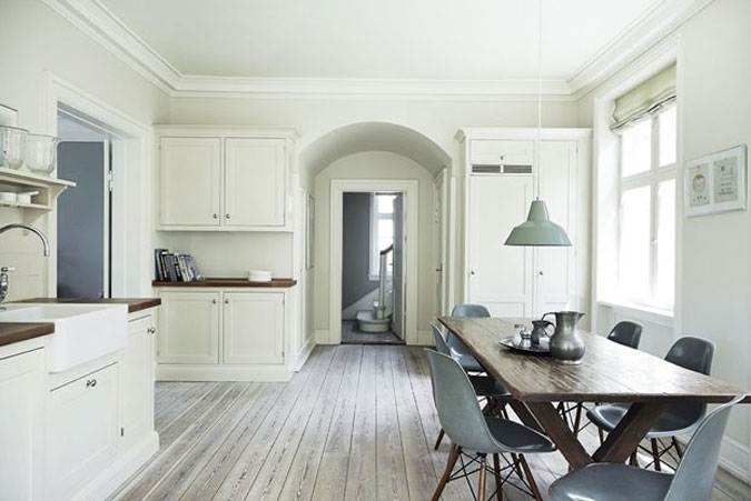 country-house-nordic-feel1