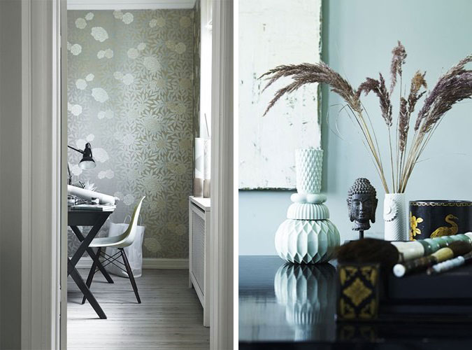 country-house-nordic-feel2