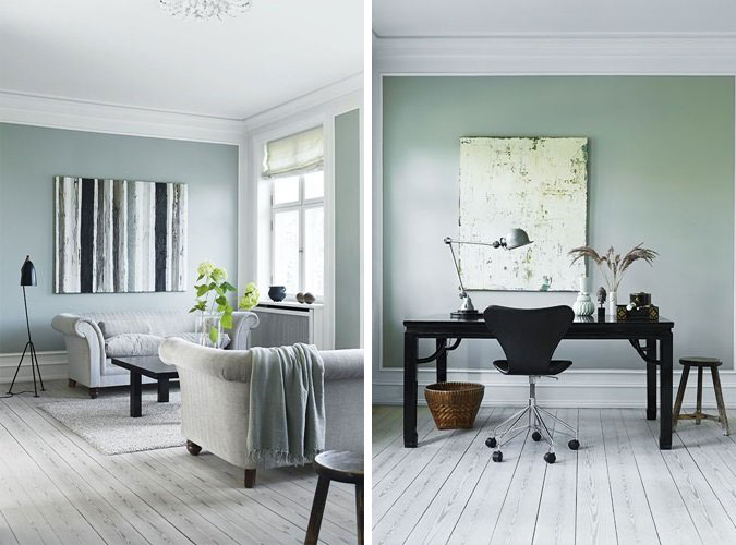 country-house-nordic-feel3