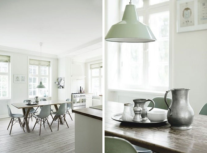 country-house-nordic-feel5