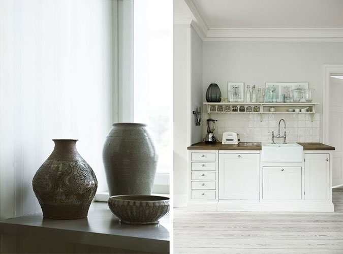 country-house-nordic-feel76