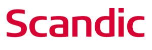 logo_Scandic