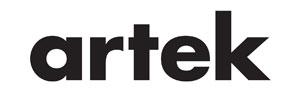 logo_artek