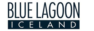 logo_bluelagoon