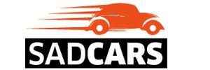 logo_sadcars