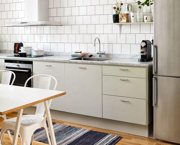 Beautiful-Mint-Kitchen-2