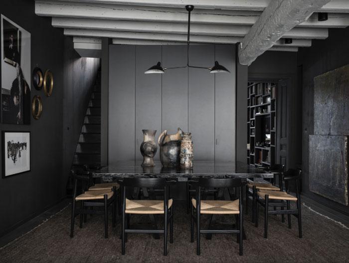 Black-apartment2