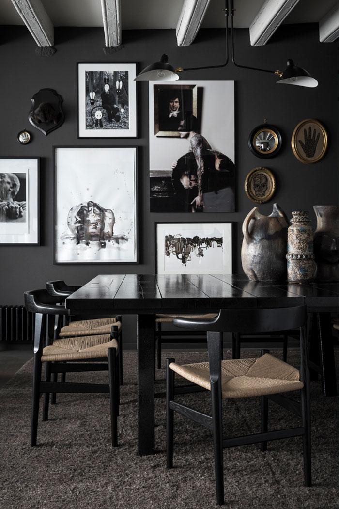 Black-apartment4