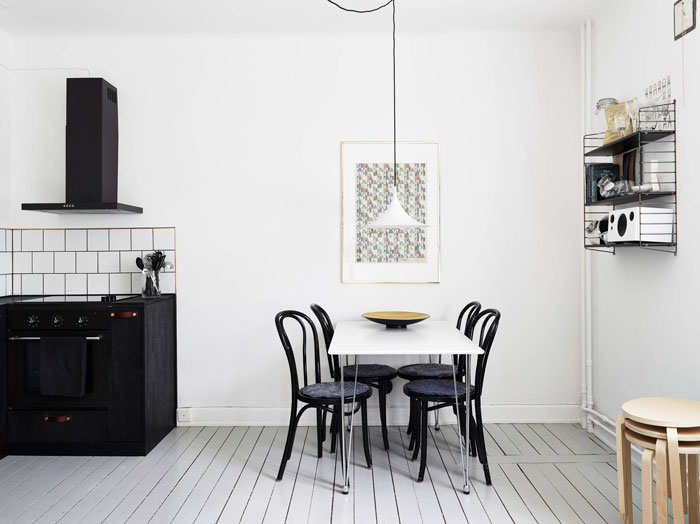 Black_white_Brass_apartment2