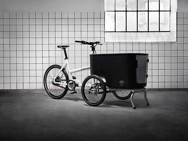 Butchers-and-Bicycles-8