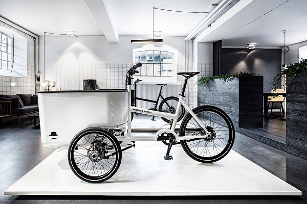 Butchers-and-Bicycles-9