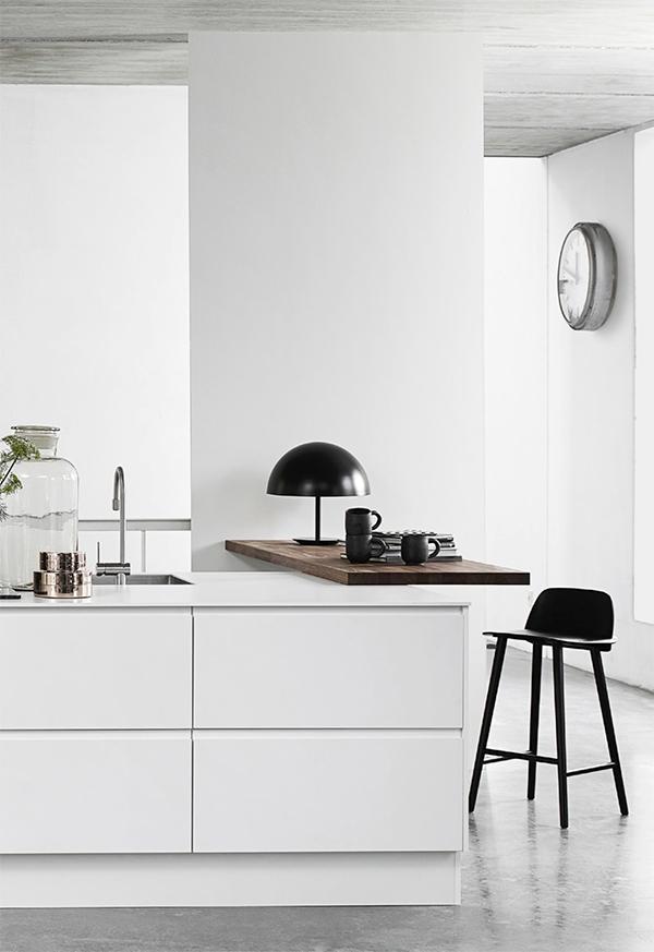 Home Design Inspiration by Designa_1