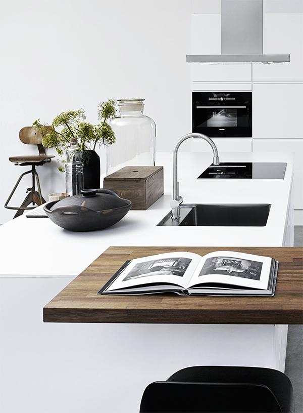 Home Design Inspiration by Designa_2