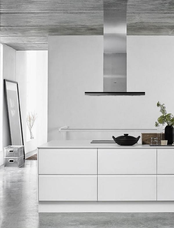 Home Design Inspiration by Designa_4