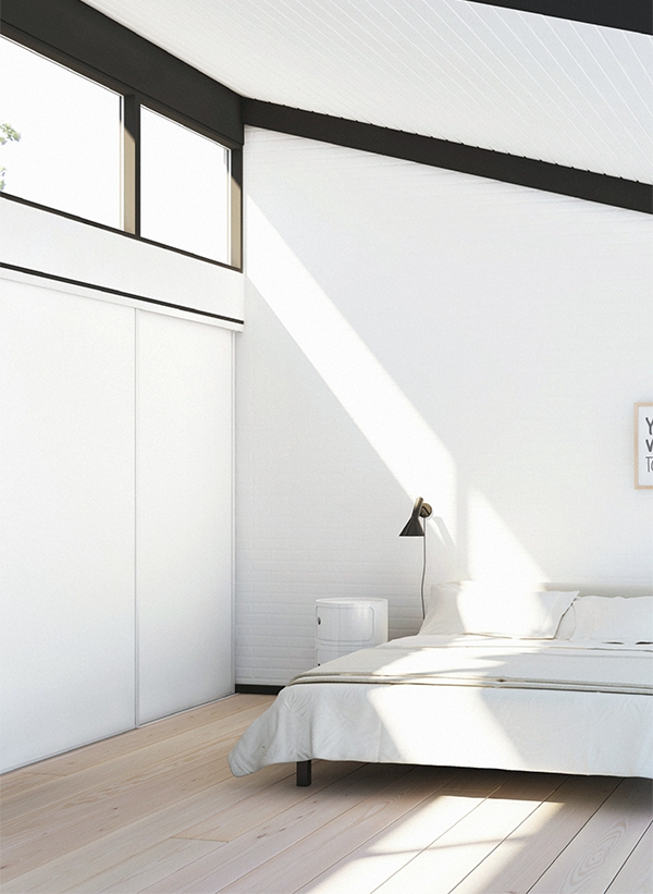 Home Design Inspiration by Designa_5
