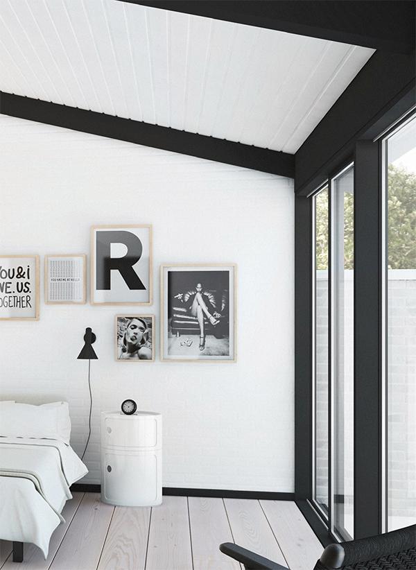 Home Design Inspiration by Designa_6