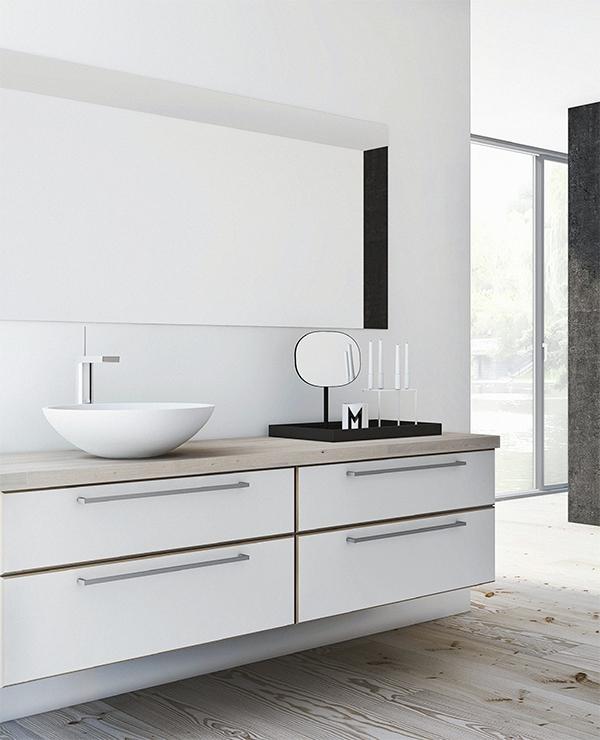 Home Design Inspiration by Designa_8