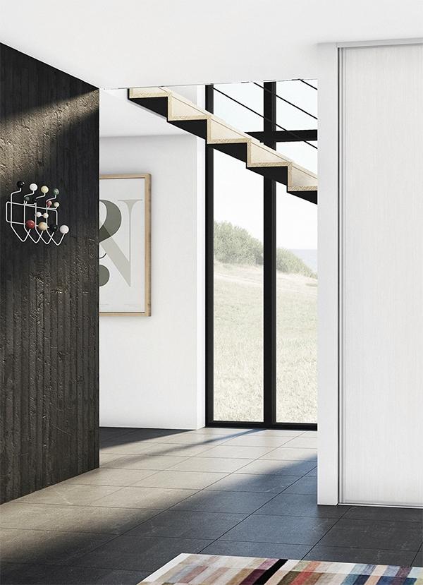 Home Design Inspiration by Designa_9
