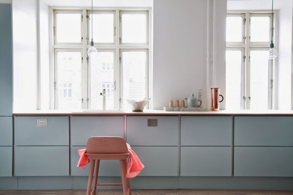 Lovely Pastel Kitchen_2