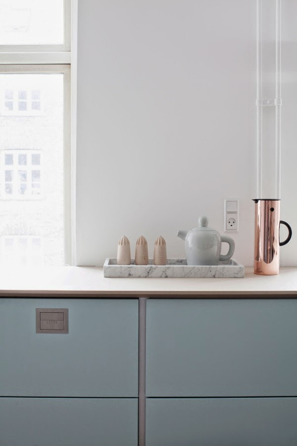 Lovely Pastel Kitchen_5