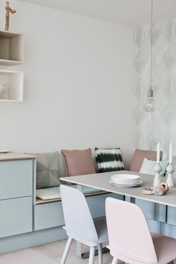 Lovely Pastel Kitchen_6