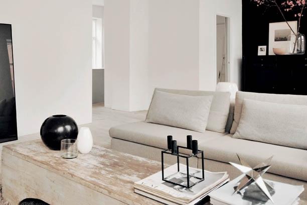 The home of Interior Designer Jessica Vedel_6