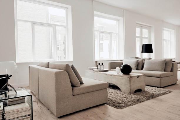 The home of Interior Designer Jessica Vedel_7