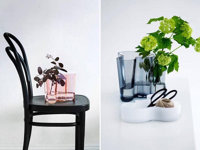 Aalto-vases-by-Susanna-Vento