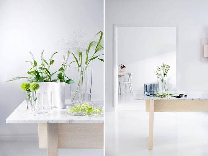 Aalto-vases-by-Susanna-Vento2