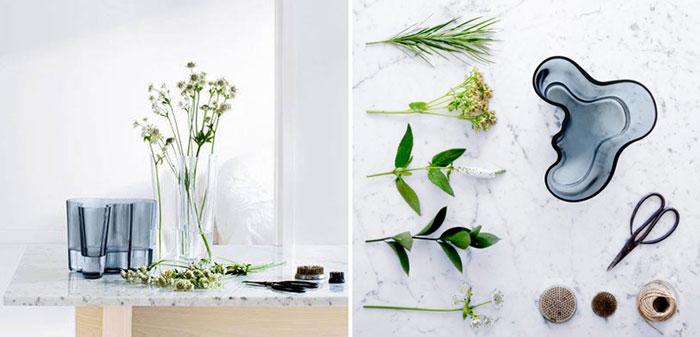 Aalto-vases-by-Susanna-Vento3