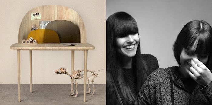 Bolia Design Awards 2014_1