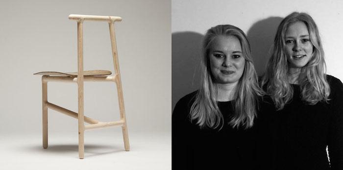 Bolia Design Awards 2014_7