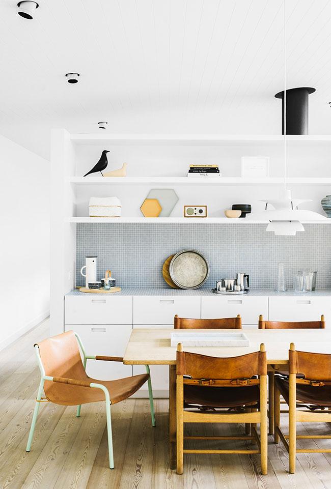 Coastal_design_home