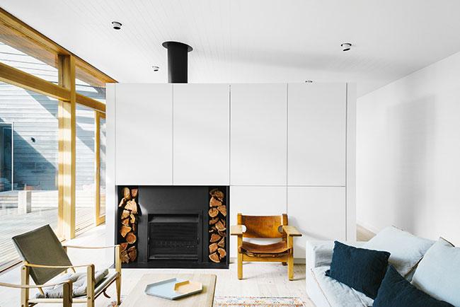 Coastal_design_home3
