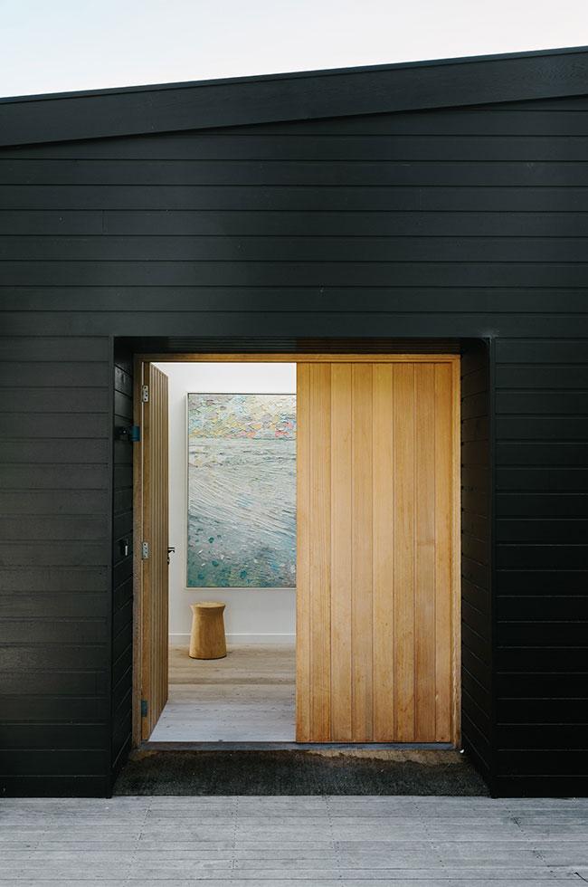 Coastal_design_home9